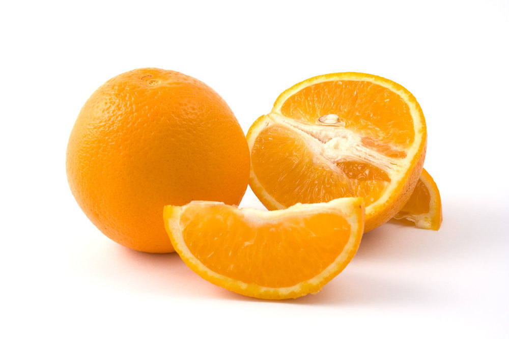 fresh_orange_fruits-other.jpg
